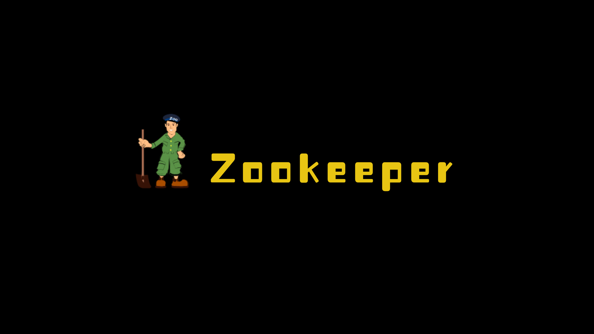 ZooKeeper入门